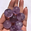 Thumbnail: Amatista esferas