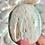 Thumbnail: Calcita del Caribe Piedra para Meditar