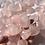 Thumbnail: Corazon cuarzo rosa