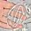 Thumbnail: Cuarzo cristal formas irregulares