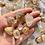 Thumbnail: Cuarzo Rutilado dorado