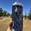 Thumbnail: Sodalita obelisco EXTRA GRANDE