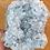 Thumbnail: Celestitas Geodas Grandes