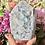 Thumbnail: Celestita Geoda 1.2 kilos