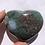 Thumbnail: Agata musgo corazon