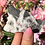 Thumbnail: Dolomita, cinabrio con mercurio