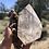Thumbnail: Diamante Herkimer extra grande #1