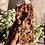 Thumbnail: Calcita Roja Torre