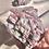 Thumbnail: Turmalina rosa