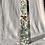 Thumbnail: Agata Musgo Obelisco Extra Grande