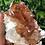 Thumbnail: Cuarzo Hematita