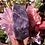 Thumbnail: Lepidolita bowl