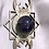 Thumbnail: Tripe Luna Porta Esfera