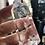 Thumbnail: Cuarzo Cristal Obeliscos