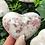 Thumbnail: Cinabrio corazones