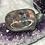 Thumbnail: Labradorita morada tortuga