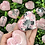 Thumbnail: Rodonita corazones