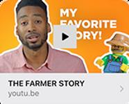 The Farmer Story-Prince EA-25%.png