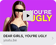 Dear Girls, You're ugly-Price EA.png