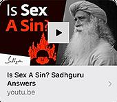 Is Sex a Sin_-Sadhguru-30%.png