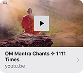OM Manta Chants 1111 Times.png