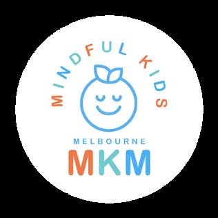 MKM logo_Full on white circle.png