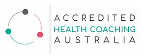 acccredited health coaching australia.pn