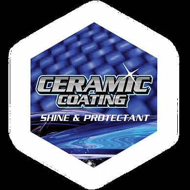 Ceramic Coating.png