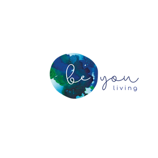 Be You Logo on Clear.png