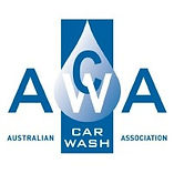 Australian Car Wash Association.jpg
