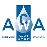 Australian Car Wash Association.jpg