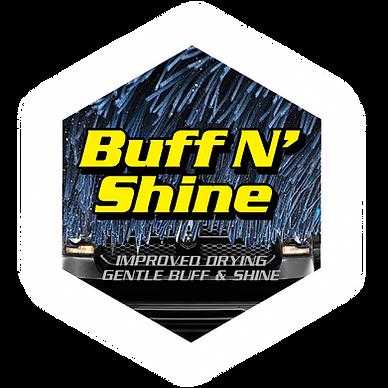 Buff Shine.png