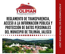 REGLAMENTO_DE_TRANSPARENCIA_Y_PROTECCIÓN
