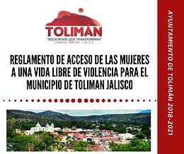 REGLAMENTO_DE_TRANSPARENCIA_Y_PROTECCIÓ