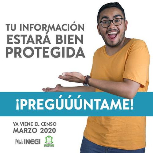 INSERTO_TU_INFORMACION_PROTEGIDA.jpg