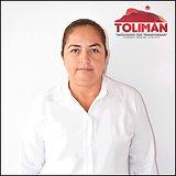 C. Erika Gabriela Gómez Preciado