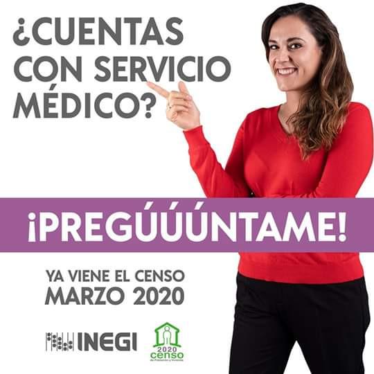 INSERTO_CUENTASERVICIO_MEDICO.jpg