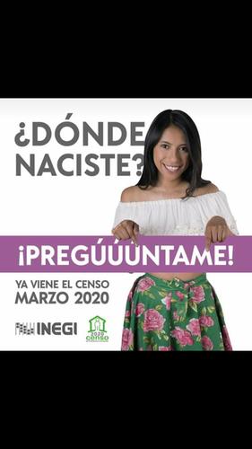 INSERTO_DONDE_NACISTE.png