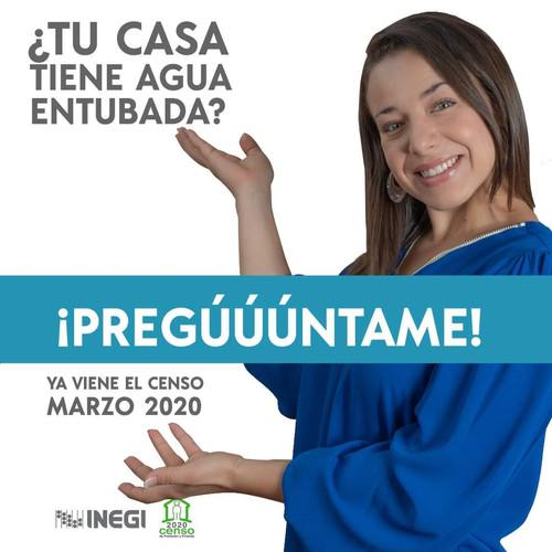 INSERTO_TU CASA_TIENE_AGUA_ENTUBADA.jpg