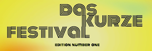 Das Kurze Festival, three concerts on three days in Zurich, Switzerland
