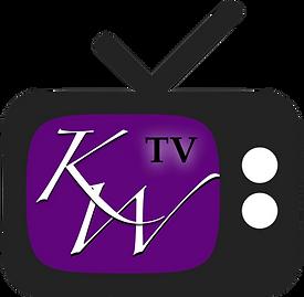 KWTV 2019 Logo.png