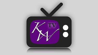 KWTV 2019 Banner.001.jpeg