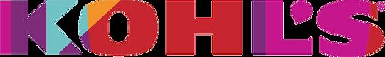 kohls-logo-clipart-8.png