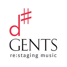 d#Gents-rgb.jpg