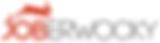 logo joberwoky - formation continue avocats et juristes