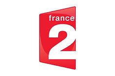 logo-France-2-Coach-emission-le-grand-oral