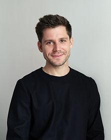 Pierre Derycke Formateur Technique Vocale et Chant Musique Actuelle