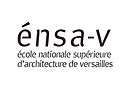 logo ensav ecole nationale superieure de versailles - expression orale