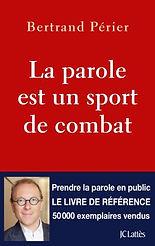 logo-la-parole-est-un-sport.jpeg