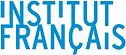 Formation Institut Français prendre la parole en public
